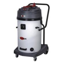 供应吸水机-威霸吸尘吸水机