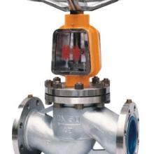 供应氧气截止阀氧气过滤器氧气阀厂