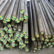 供应淮钢35#碳素圆钢35号碳素圆钢35圆钢机械加工圆钢图片