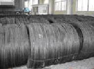 供应 湖北大冶特殊钢GCr15高碳铬轴承钢GCr15圆钢线材