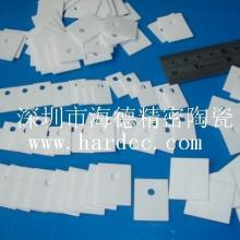 供应T0-220TO-247TO-3P陶瓷基片