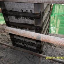 阜阳粘钢加固,植筋加固,碳纤维加固