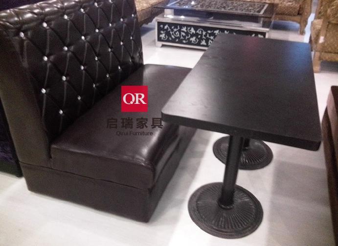 广州西餐厅_广州沙面的西餐厅_西餐厅平面图