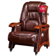 供应BQR2209老板椅