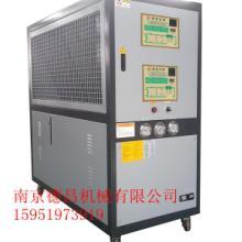 供应四辊橡胶压延机温度控制机批发