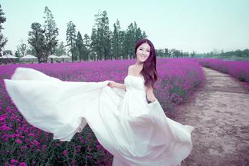 婚纱摄影价目表图片|婚纱摄影价目表样板图|婚纱摄影