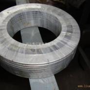 PN63公斤南通金属缠绕垫制造商图片