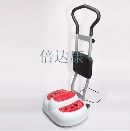 供应气血循环机足底振动按摩器