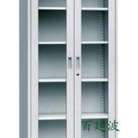 供应西宁振东文件柜玻璃器械柜档案资料柜
