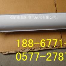 供应DGS24-127L煤矿用隔爆型LED巷道灯批发