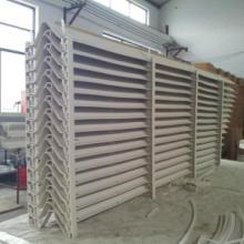 供应湿法脱硫(石灰石膏发法)除雾器