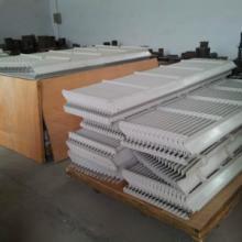 供应石灰石膏(湿法)烟气脱硫除雾器