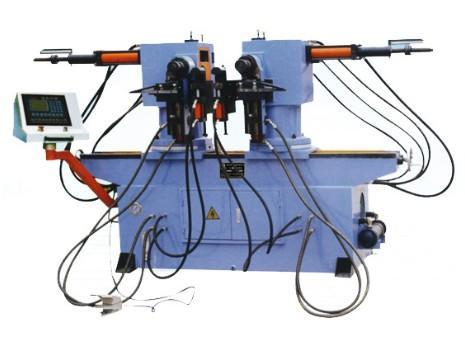 液压弯管机供应信息图片