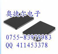 供应编码器/解码器/转换器TVP5160PNP
