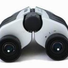 供应望远镜批发专售博冠-山鹰