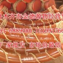 供应铸铁玛钢件新疆玛钢件现货