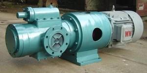 SMF120R46E6.7W21螺杆泵