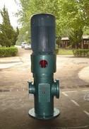 SMS80E6.7W23螺杆泵