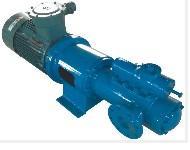 SMF80R46E6.7W23螺杆泵