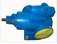 SMH80R46E6.7W21螺杆泵