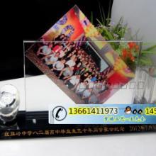 供应大学毕业合影纪念品,学校/警校毕业纪念品,毫州同学聚会纪念品