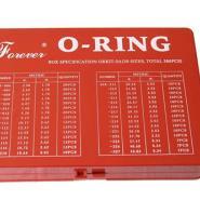 o型圈修理盒5A图片