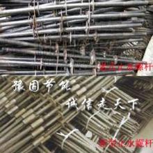供应建筑止水螺杆