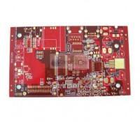 供应数码产品电路板