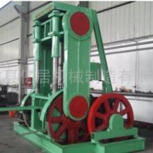 供应山西特制异形高强度型焦压力机价格