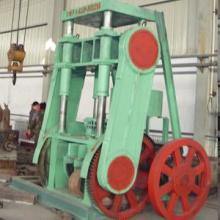 供应特制异形高强度型焦压力机