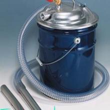 供应V300工业吸尘器