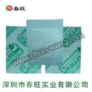 春旺竹木纸品皮革纸品用干燥剂图片