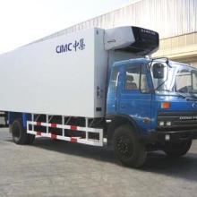 广州到兰州冷藏物流公司 佛山到兰州冷藏运输公司 东莞到兰州冷藏包车图片