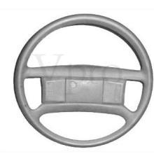供应用于汽车的温州质量最好的汽车方向盘 汽车PU方向盘 聚氨酯方向盘 PU方向盘