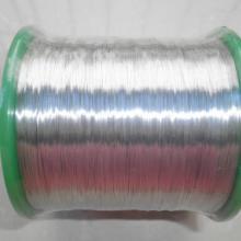 供应无铅免洗0.5MM环保焊锡丝