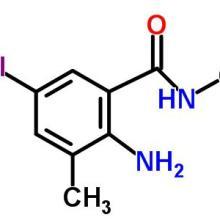 供应K胺cas890707-28-5