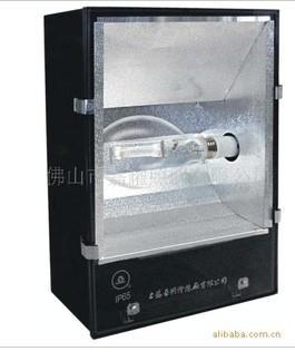 供应上海亚明ZYQ-3网球场灯HP1000W网球场灯