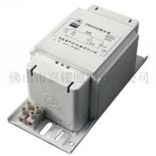 供应上海亚明金卤灯镇流器GM400Z 400W镇流器
