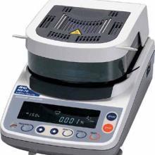 苏州供应日本AND高精度进口水分测定仪MS70图片