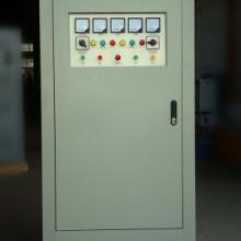 供应医疗设备专用稳压器