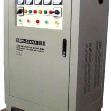 供应广电通讯专用稳压器