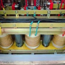供应数控机床专用稳压器