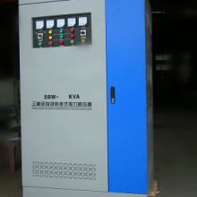 供应电梯起重机械专用稳压器