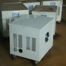 供应SG隔离变压器