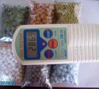 供应电气石颗球厂家/供应商/价格
