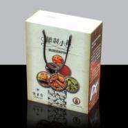 印刷包装彩盒商家图片