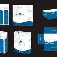 彩盒包装供应图片