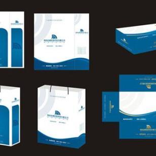 彩盒包装印刷产品图片