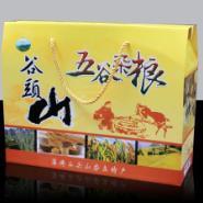 彩盒印刷包装制造商图片