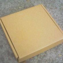 供应纸箱供应商电话